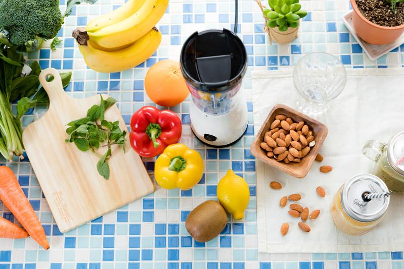 免疫力を高めて新型コロナ対策!食事から行う感染対策!